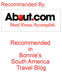 recommended about.com
