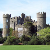 Destinatios Ireland Tours