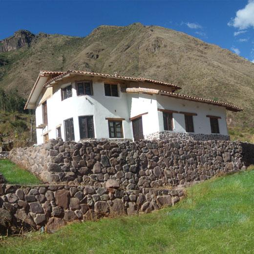 Sacred Valley - Luxury Peru Tour 6