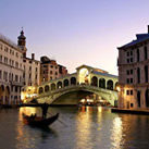 La Dolce Vita, The Ultimate Grand Tour of Italy