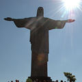 Luxury Tours in Brazil