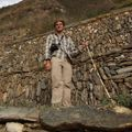 Classic Choquequirao Trek Tour