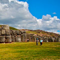 2018 Deluxe Peru Wellness and Culture Tour
