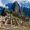 2018 Escorted Christmas Inca Trail to Machu Picchu Tour