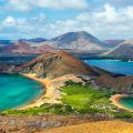 Galapagos Land Tours