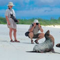 2020 Luxury Machu Picchu & 8 day Galapagos Cruise