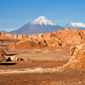 Luxury Peru & Atacama Tour - Civilizations and Deserts