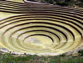 Maras & Moray tour - Private